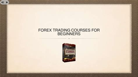 forex trading tutorial for beginners best forex trading training for beginners yukabolypohe