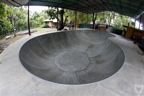 Backyard Bowls Sb Pura Vida