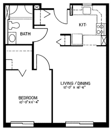 room lay out sle floor plan for saint elizabeth place saint