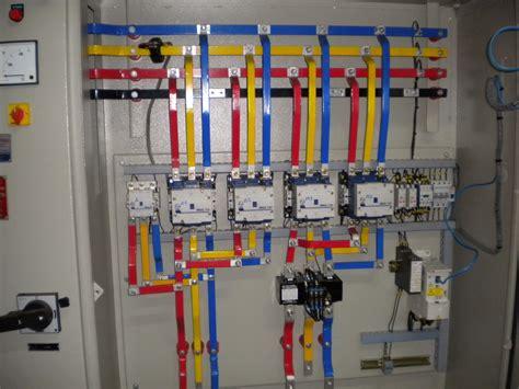 Panel Board electrical panel board electrical panel board manufacturer supplier