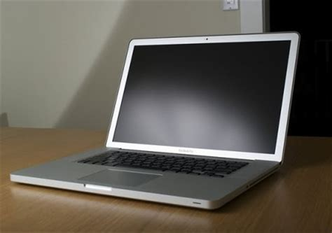 Macbook Pro Md104 macbook pro 15inch mid 2012 md104