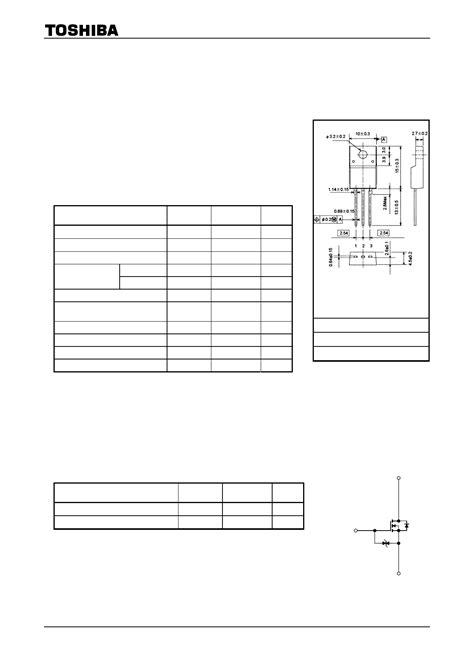 transistor datasheet book transistor j3 datasheet 28 images read book j3 smd transistor datasheet pdf read book