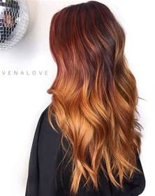 shades of strawberry hair color 17 best ideas about strawberry blond hair on pinterest