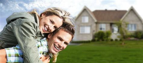 buyer s tips be prepared 26 time home buyer tips from the nation s top
