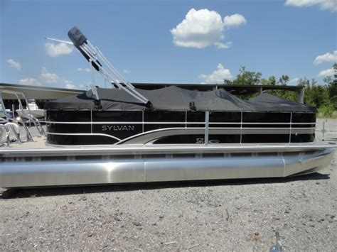 pontoon boats for sale in ma pontoon new and used boats for sale in ma