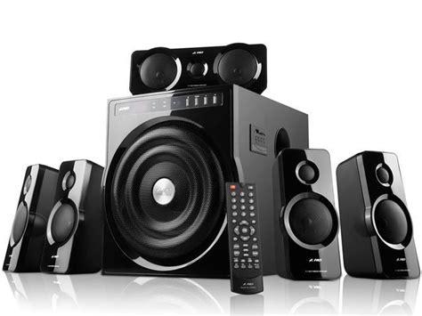 Speaker Fenda R50 2 1 By Keewee fenda f d 5 1 f6000u ele bg