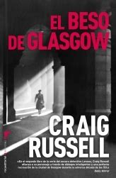 libro muerte en hamburgo el sue 209 o oscuro y profundo russell sinopsis del libro rese 241 as criticas opiniones