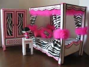 Bedroom Ideas Zebra Print Zebra Print Bedroom By Graciesdesign On Etsy 55 00