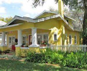 home remodeling improvement bright tropical colors fabulous exterior paint