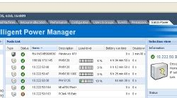 wireshark tutorial netzwerkanalyse eaton powermanagement software in vmware vcenter server