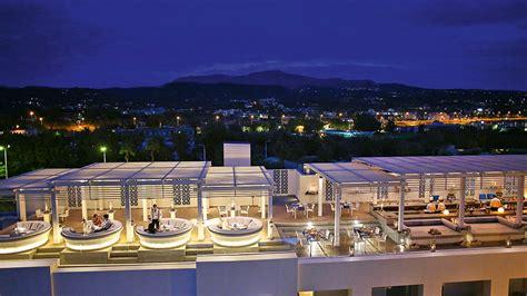 Home Lighting Design Dubai creta palace hotel rethymnon crete lighting design