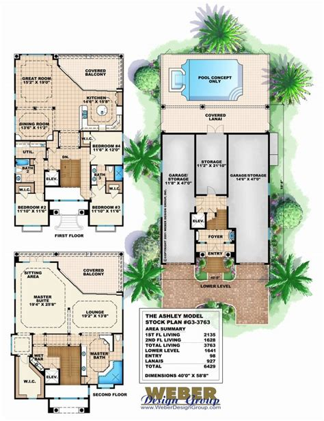 one story walkout basement house plans house plan gorgeous basement design one story house plans canada luxamcc