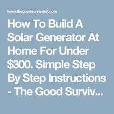 1000 ideas about solar home on passive solar