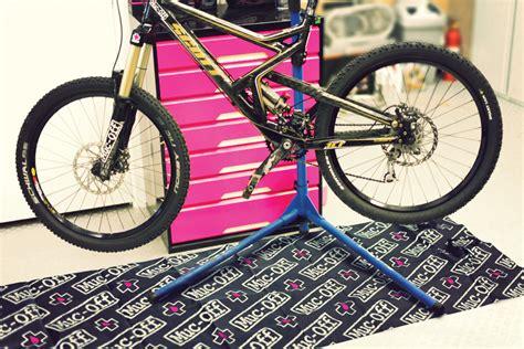 Mat Bike by Muc Bike Mat