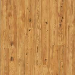 Pine Laminate Flooring Shop Pergo Max 7 61 In W X 3 96 Ft L Lakeshore Pine Smooth Laminate Wood Planks At Lowes