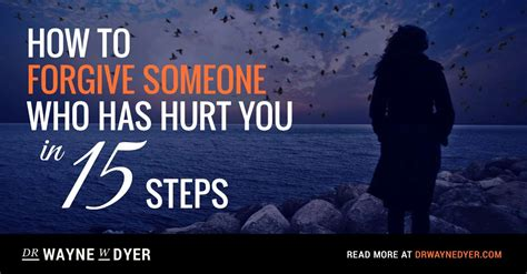 8 Ways To Get Someone To Forgive You by How To Forgive Someone Who Has Hurt You In 15 Steps