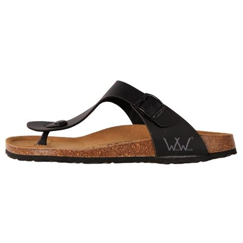 sandals with arch support new ww by birkenstock unisex arch support comfort
