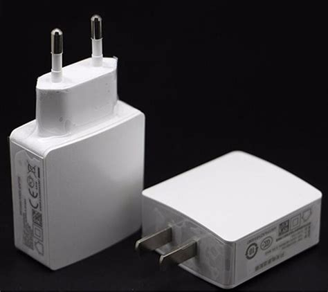 Pcb Konektor Connector Charger Xiaomi Redmi Note 4x 5v 9v fast charging charger adapter for xiaomi redmi note 4x note 3 2 redmi 4x 4 note 5a