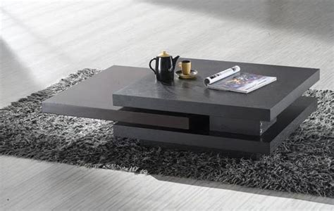 contemporary table ls living room wenge contemporary coffee table materialicious modern