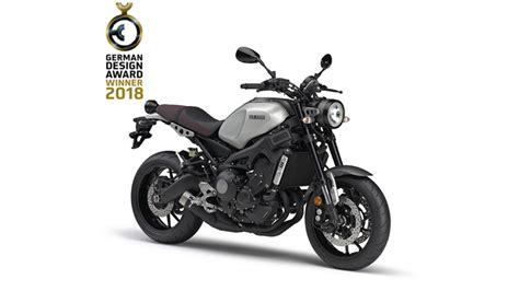 yamaha design contest yamaha receives second successive winner in german