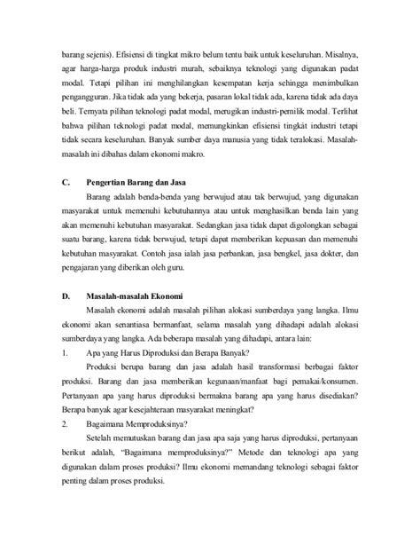Pengantar Ekonimi Makro Edisi Asia Volume 2 pengantar ekonomi