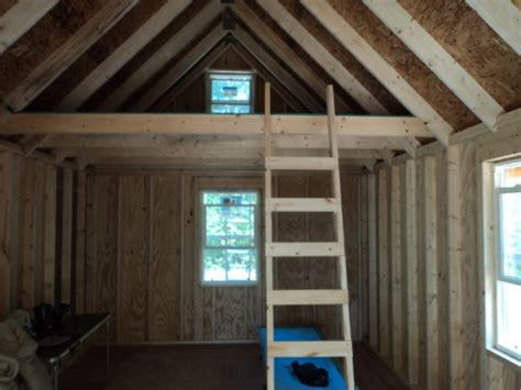 complete novice planning   tiny shack small cabin forum