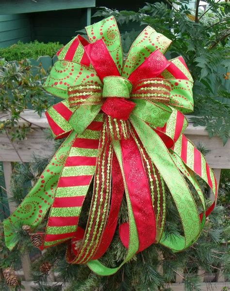 25 unique wreath bows ideas on diy bow diy bow and bows for wreaths