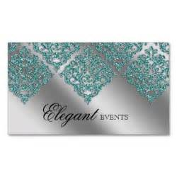 business cards event planners 12 best images about event planner business cards on