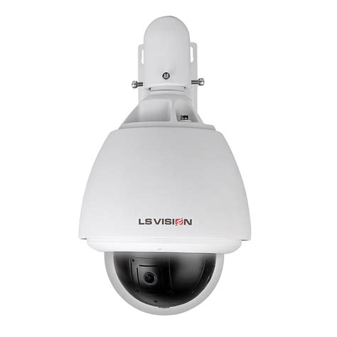 Dome Ls by Ls Visio Mini Dome Panoramic Best Free Home Design