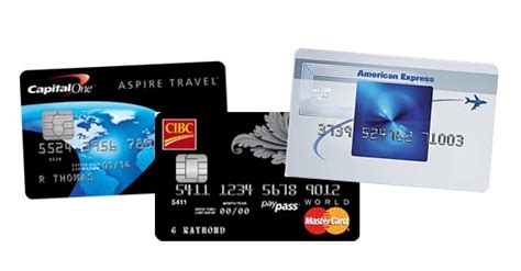 Travel Category Gift Card - best credit cards for travel moneysense weighs in where ca where ca