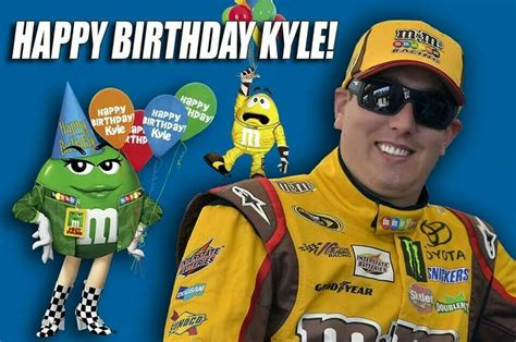 kyle racing books 8 best images about nascar on