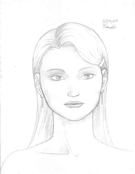 coloring pages vire diaries elena gilbert by dragonslover1 on deviantart