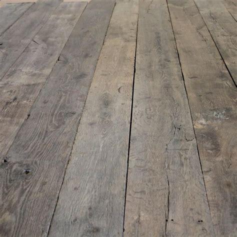 div class plancher chene ancien