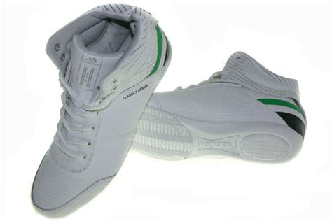 Sepatu Kets Adidas Replika Ada Berbagai Ukuran Dan Warna gudang sepatu branded adidas sepatu kets