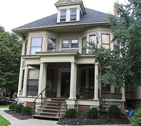 house for rent buffalo ny guest house at 353 richmond avenue buffalo management group apartments for rent in