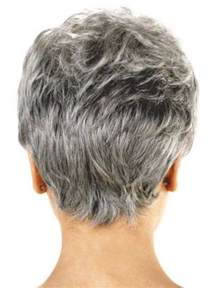 pixie haircuts for 50 fron the back 60 best short haircuts for older women short hairstyles