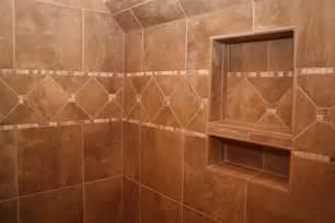 advanced interiors photos tile 171 advanced interiors inc