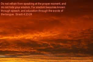 bible verse pictures 07