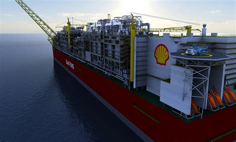 royal dutch shell plc royal dutch shell plc isn t the only dividend stock i d