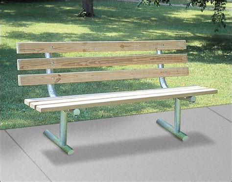 modern park bench contemporary park bench www imgkid com the image kid