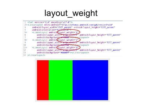 layout xlarge xhdpi разработка под android для устройств разных разрешений и
