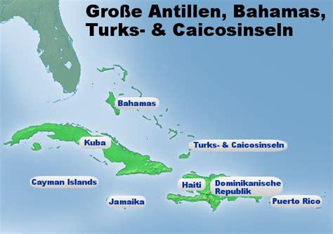 wo liegen die bahamas cayman islands wetter klima klimatabelle temperaturen