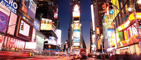 candy coated boat ride nyc broadway direct features 5 insider tips for an