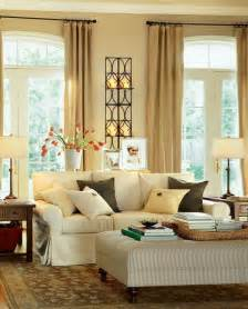 Decorating Ideas For Living Room Walls Interior Design And Decoration Decorations For The Room Walls