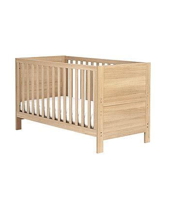 Mothercare Stretton 3 Piece Nursery Furniture Set 3 White Nursery Furniture Set