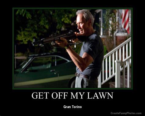 Get Off My Lawn Meme - seattle sports insider
