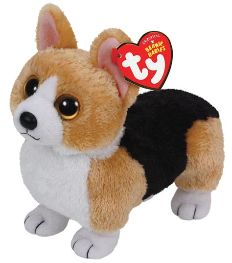 beanie baby 25 best ideas about beanie babies on beanie baby collectors sell beanie