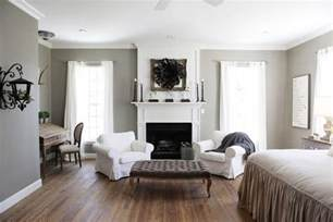Joanna Gaines Bedroom Color Joanna Gaines House Pictures Newhairstylesformen2014