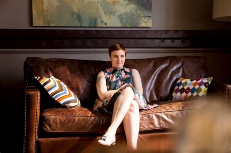 tv series couch girls hbo teases season five debut with trailers and
