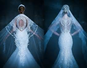 bn bridal michael cinco ss amp fw 2014 collections